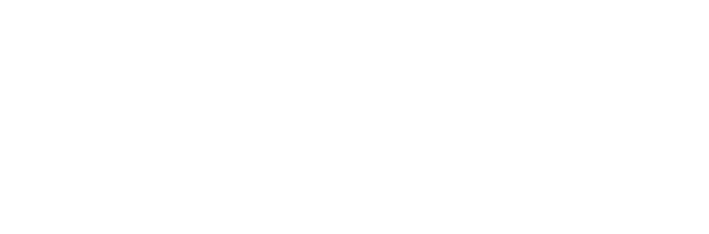 Mountain View retreat